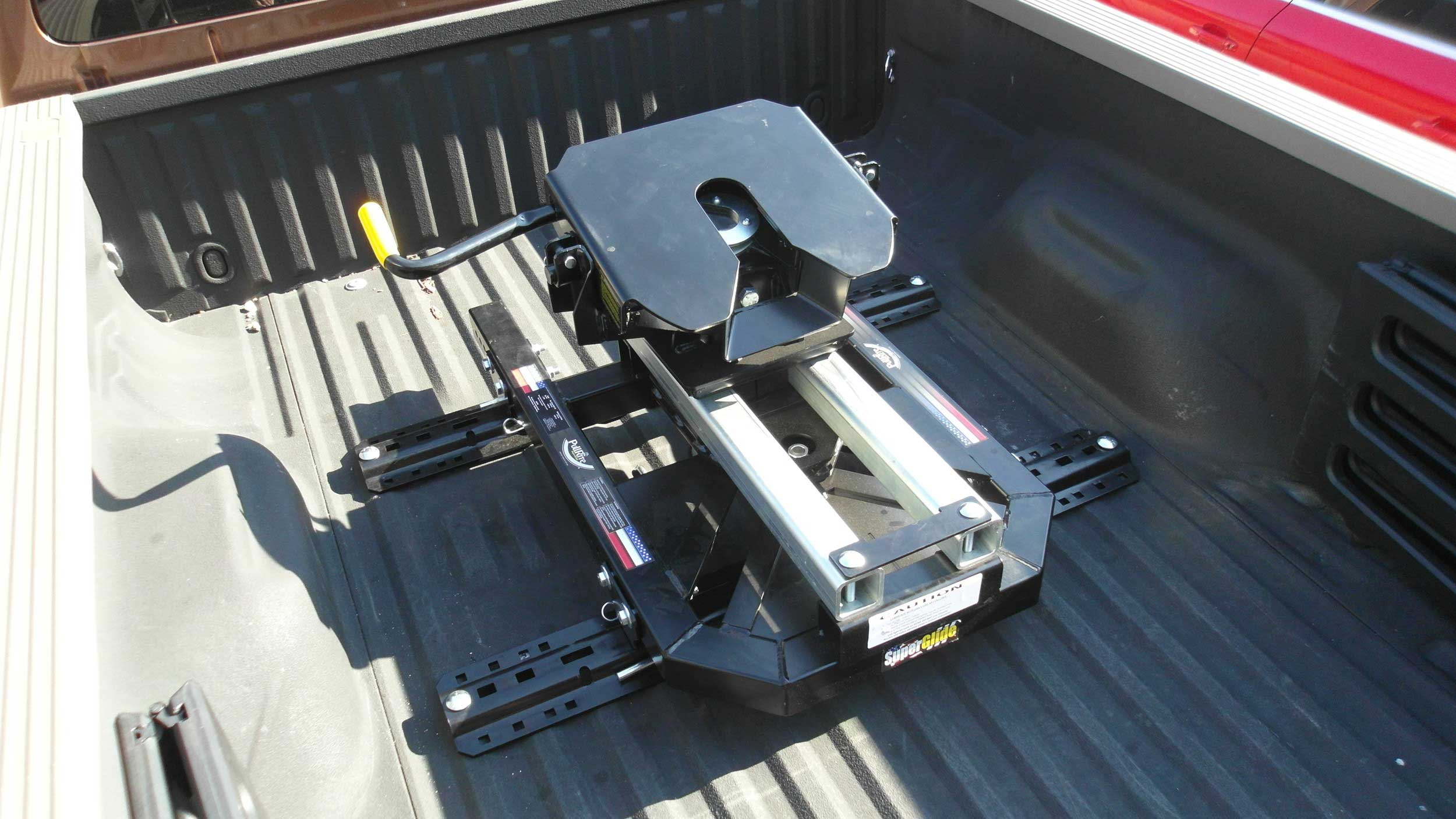 5th-fifth-wheel-hitch-superglide-ISR