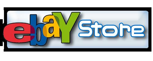 ebay-store-roll