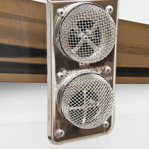 rv-bug-screen-furnace-vent