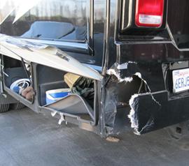rv-motorhome-trailer-insurance-work
