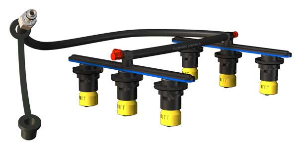 rv-motorhome-trailer-quik-fill-battery-watering-system
