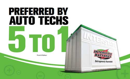 rv-trailer-motorhome-interstate-batteries