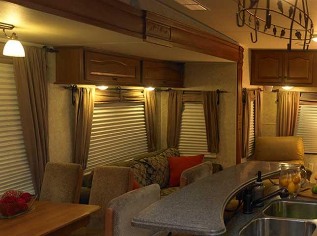 rv-trailer-motorhome-led-lighting