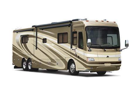 rv-trailer-motorhome-pre-purchase-inspection