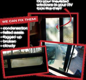 services-foggy-dual-pane-window-repair