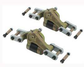 trailer-ez-flex-suspension