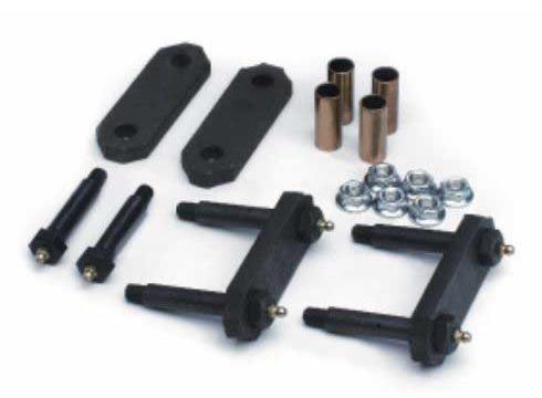 trailer-suspension-kit