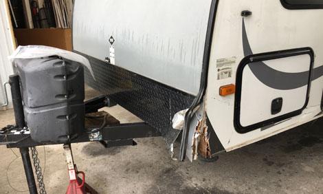 rv-trailer-body-work-insurance