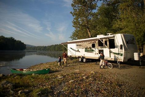 travel-trailer-repair